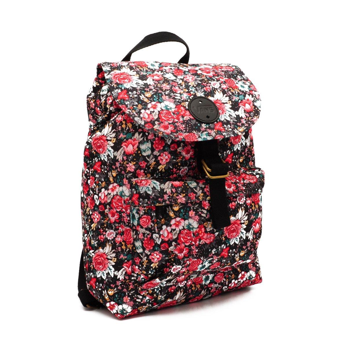 Táska divat – Női vászon hátizsákok reneszánszukat élik  1f9bc1c66a